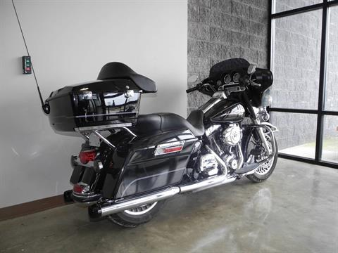 2012 Harley-Davidson Electra Glide® Classic in Youngstown, Ohio - Photo 3