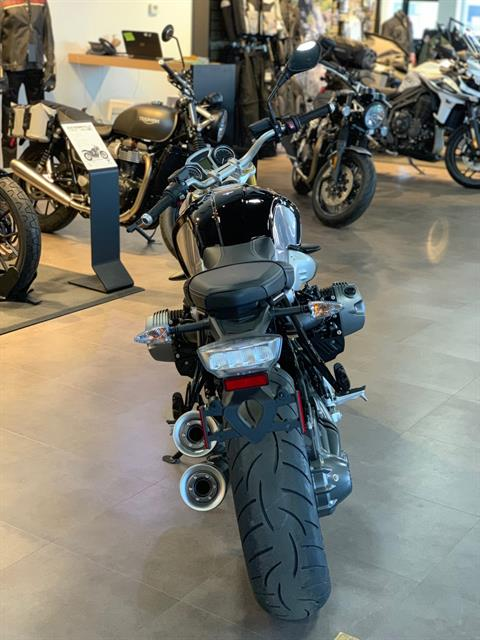 2015 BMW R nine T in Cleveland, Ohio - Photo 3