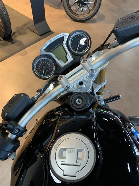 2015 BMW R nine T in Cleveland, Ohio - Photo 6