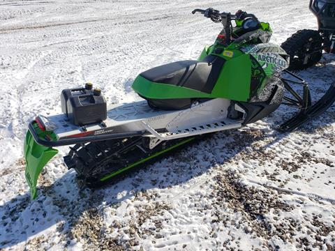 2014 Arctic Cat XF 8000 Sno Pro® High Country Limited ES in Ortonville, Minnesota - Photo 4