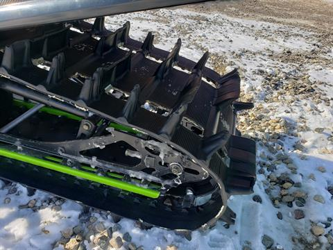2014 Arctic Cat XF 8000 Sno Pro® High Country Limited ES in Ortonville, Minnesota - Photo 6