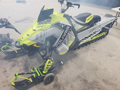2020 Polaris 850 SKS 155 SC in Ortonville, Minnesota - Photo 1