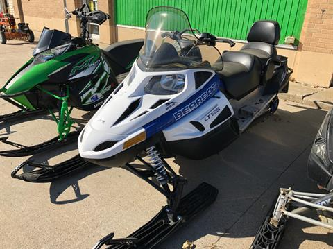 2018 Arctic Cat Bearcat 2000 LT ES in Ortonville, Minnesota