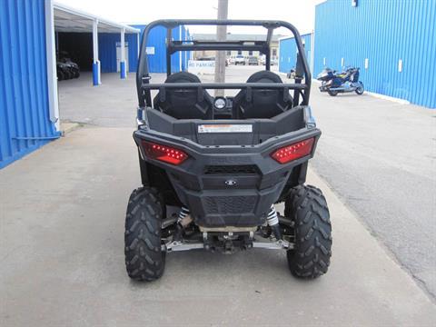 2015 Polaris RZR® 900 EPS in Oklahoma City, Oklahoma