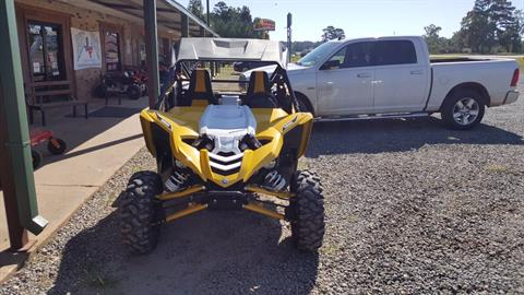 2014 Yamaha YXZ 1000R in Leesville, Louisiana