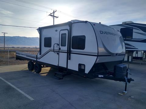 2021 Genesis Supreme OVERNIGHTER - 12-14.6FK in Erda, Utah - Photo 1