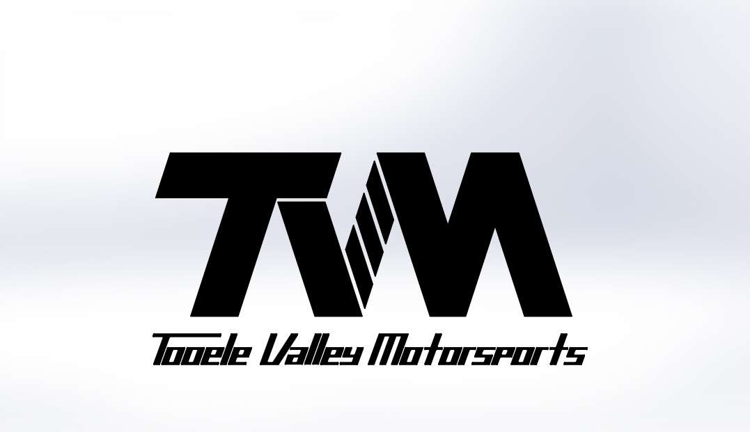 Tooele Valley Motorsports