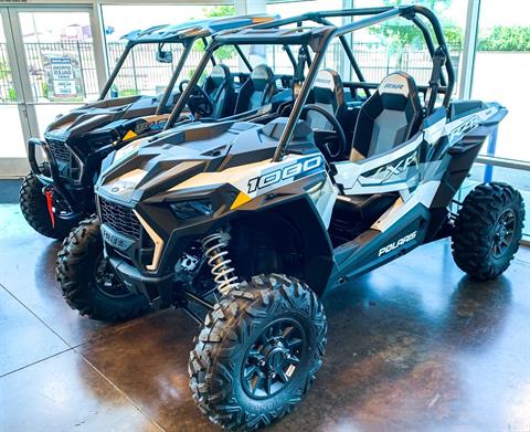 2019 Polaris RZR XP 1000 in Tulare, California - Photo 1