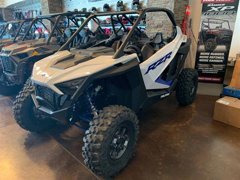 2020 Polaris RZR Pro XP Premium in Tulare, California - Photo 1