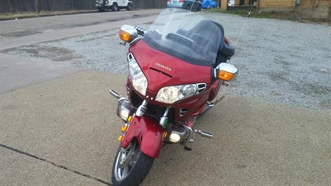 2004 Honda Gold Wing in Tarentum, Pennsylvania
