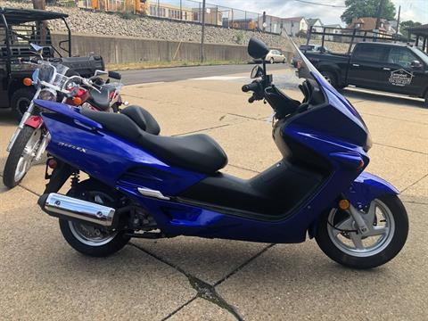 2006 Honda Reflex® ABS in Tarentum, Pennsylvania - Photo 2