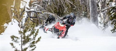 2020 Polaris 850 SKS 155 SC in Grand Lake, Colorado - Photo 8