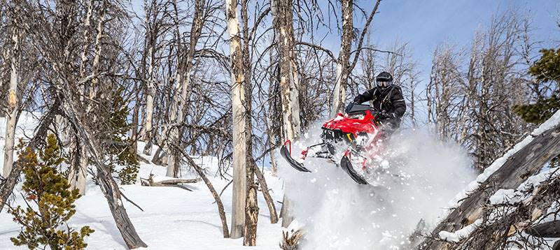 2020 Polaris 850 SKS 155 SC in Grand Lake, Colorado - Photo 10