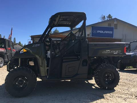 2019 Polaris Ranger XP 900 EPS in Grand Lake, Colorado - Photo 4