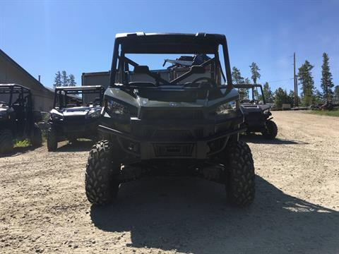 2019 Polaris Ranger XP 900 EPS in Grand Lake, Colorado - Photo 5