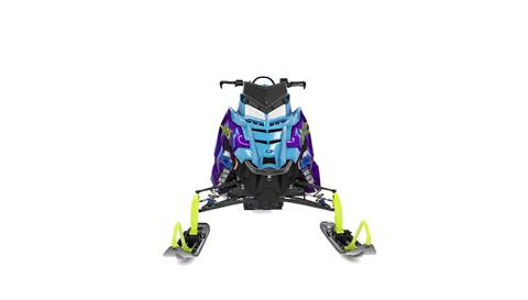 2020 Polaris 800 RMK Khaos 155 SC in Grand Lake, Colorado - Photo 6