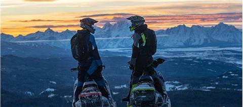 2020 Polaris 800 PRO-RMK 155 SC in Grand Lake, Colorado - Photo 9