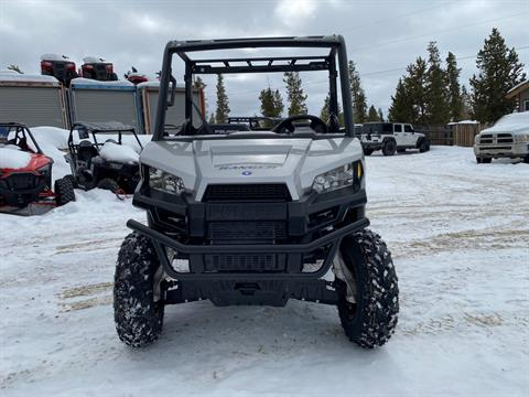 2020 Polaris Ranger 570 EPS in Grand Lake, Colorado - Photo 2