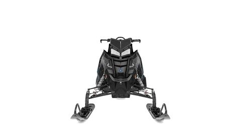 2020 Polaris 850 PRO RMK 155 SC in Grand Lake, Colorado - Photo 5