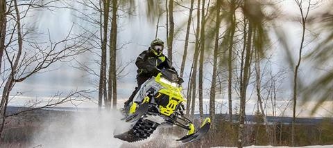 2020 Polaris 600 Switchback Assault 144 SC in Grand Lake, Colorado - Photo 10