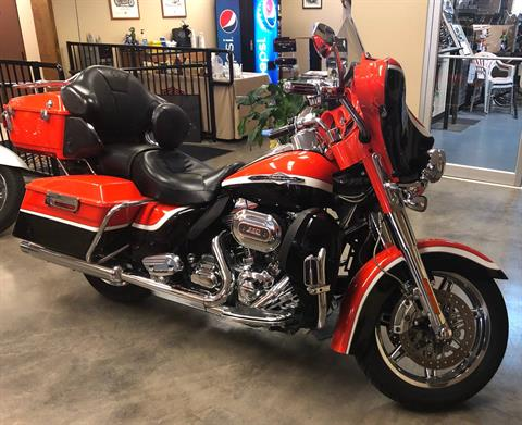 Harley-Davidson of Lake Charles is located in Lake Charles, LA. Shop