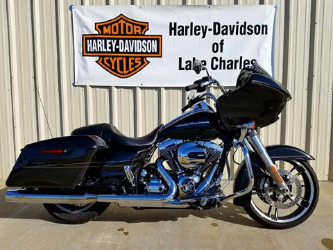 2016 Harley-Davidson Road Glide® Special in Lake Charles, Louisiana