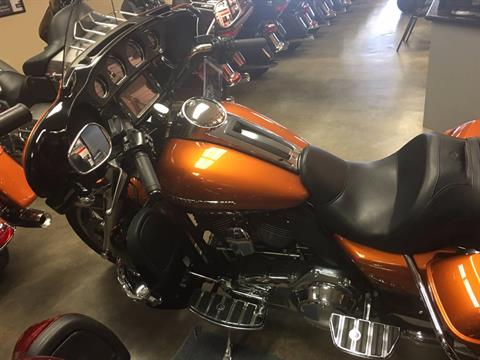 2014 Harley-Davidson Ultra Limited in Lake Charles, Louisiana