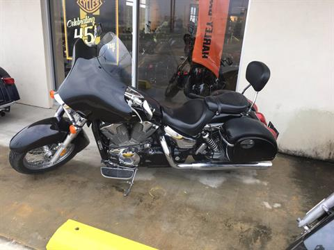 2007 Honda VTX™1300R in Lake Charles, Louisiana - Photo 6