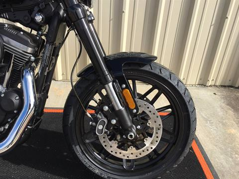 2016 Harley-Davidson Roadster™ in Lake Charles, Louisiana