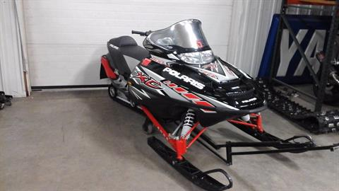 2005 Polaris 800 XC SP in Menomonie, Wisconsin