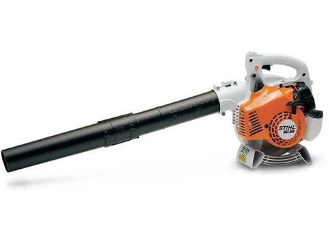2015 Stihl BG 55 Homeowner Blower in Sparks, Nevada