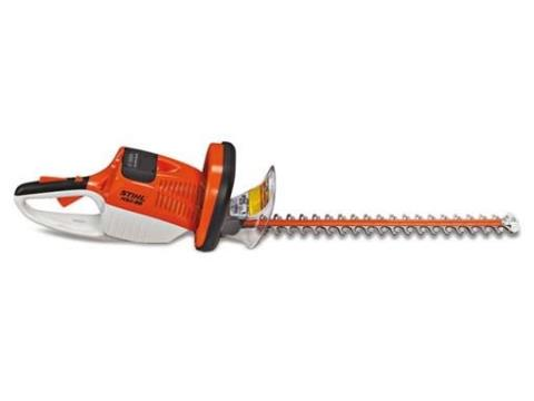 2015 Stihl HSA 66 Professional Hedge Trimmer in Sparks, Nevada