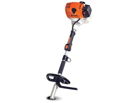 2015 Stihl KM 90 R Professional KombiSystem in Sparks, Nevada