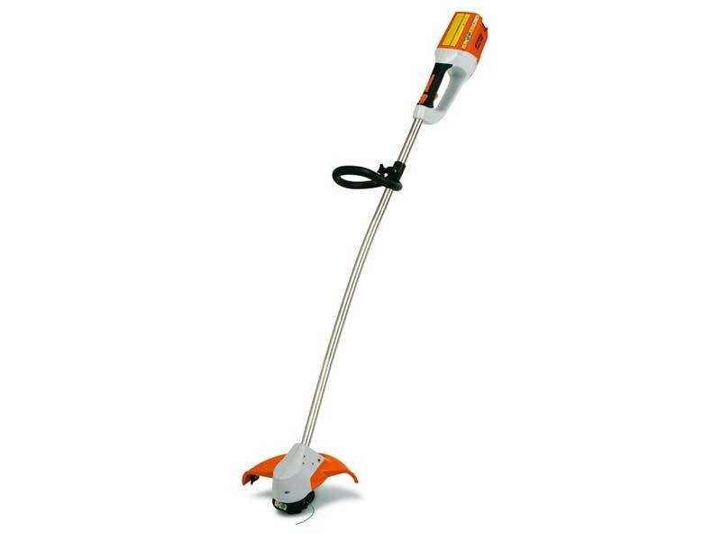 2015 Stihl FSA 65 Lithium-Ion Homeowner Trimmer in Sparks, Nevada