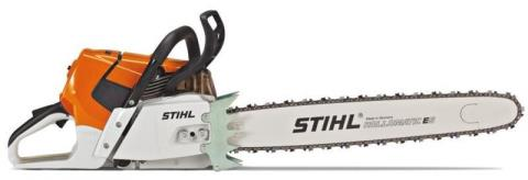 2015 Stihl MS 661 C-M Professional Chain Saw in Sparks, Nevada