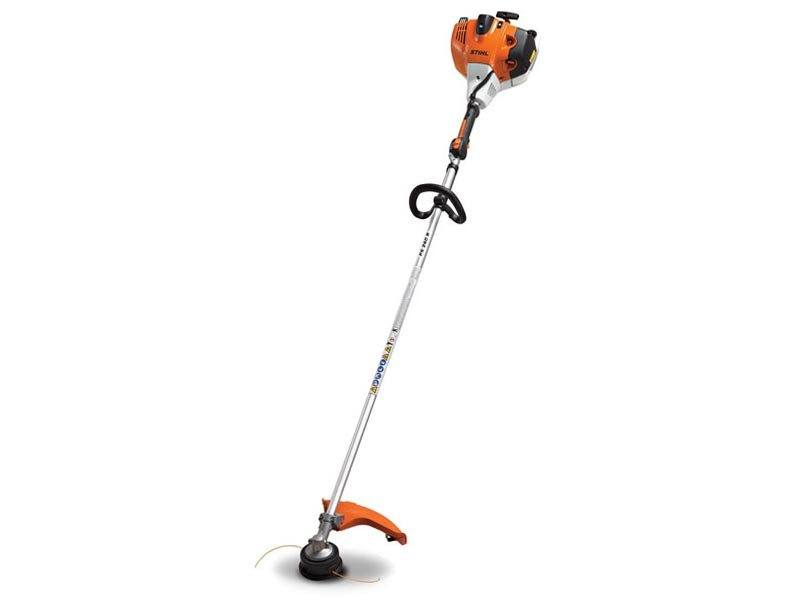 2015 Stihl FS 240 R Professional Trimmer in Sparks, Nevada