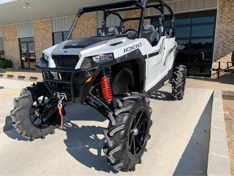 2019 Polaris General 4 1000 EPS in Marshall, Texas