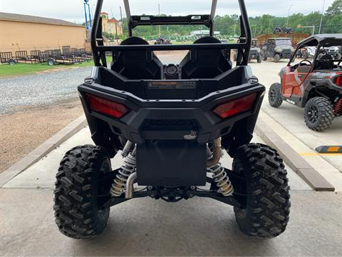 2019 Polaris RZR S 1000 EPS in Marshall, Texas - Photo 4
