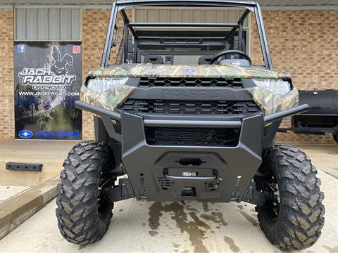2020 Polaris Ranger Crew XP 1000 Premium in Marshall, Texas - Photo 7