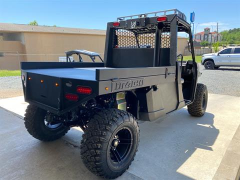 2019 Pro XD PRO XD 4000D AWD in Marshall, Texas - Photo 10