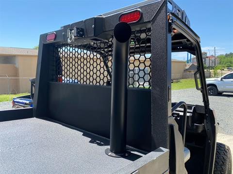 2019 Pro XD PRO XD 4000D AWD in Marshall, Texas - Photo 12