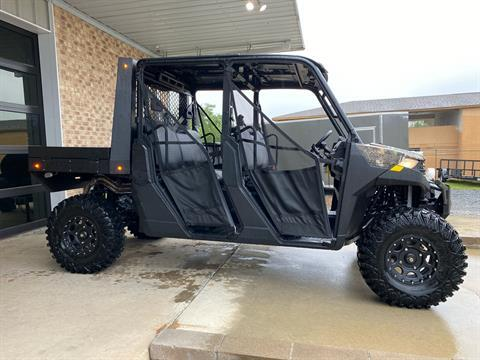 2020 Polaris Ranger Crew 1000 EPS in Marshall, Texas - Photo 10