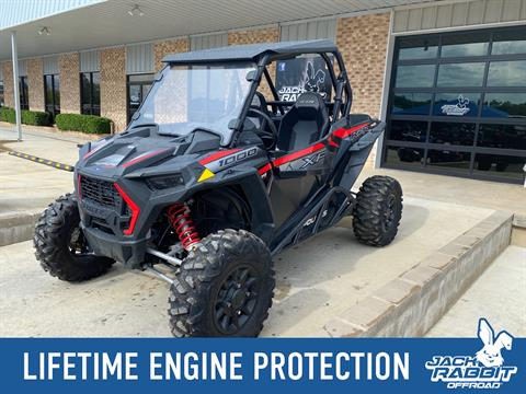 2019 Polaris RZR XP 1000 in Marshall, Texas - Photo 1