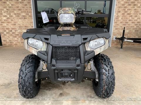 2019 Polaris Sportsman 570 Camo in Marshall, Texas - Photo 6