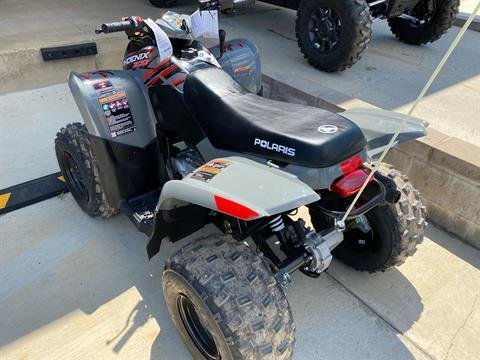 2020 Polaris Phoenix 200 in Marshall, Texas - Photo 2