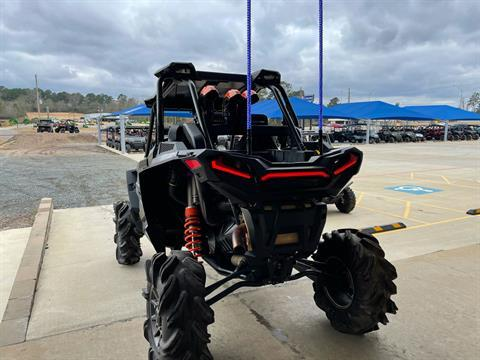 2019 Polaris RZR XP 1000 High Lifter in Marshall, Texas - Photo 8