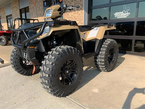 2019 Polaris Sportsman 570 EPS LE in Marshall, Texas