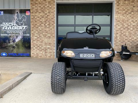 2020 E-Z-GO Valor Electric in Marshall, Texas - Photo 6