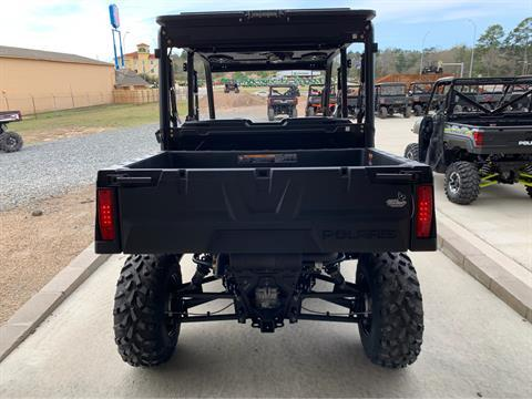 2019 Polaris Ranger Crew 570-4 in Marshall, Texas - Photo 6