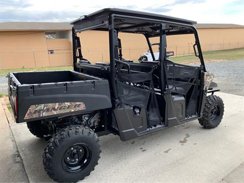2019 Polaris Ranger Crew 570-4 in Marshall, Texas - Photo 7